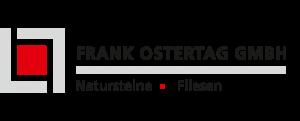 Ostertag Stein